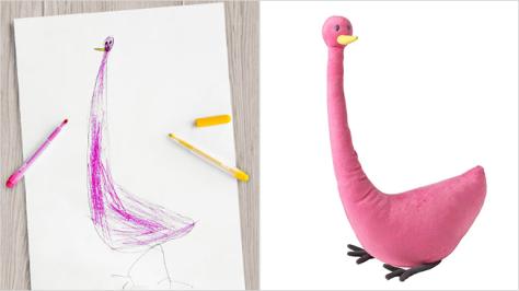 ikea-toys-bird-2015